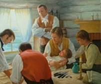 Josephs-First-Trial-copy