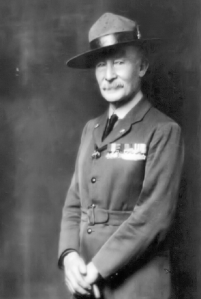 lord-robert-baden-powell[1]