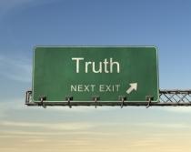 social_media_truth